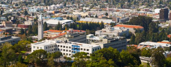 Best Colleges for Business Majors