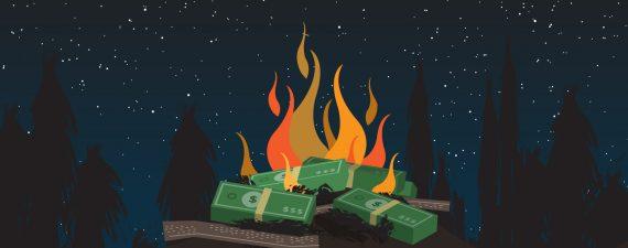 campfire_burning_money_750x420px