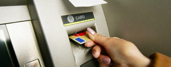 Can I Disable Cash Advances on a Credit Card?