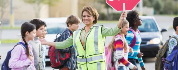 Car Insurance Quotes After School-Related Driving Violations