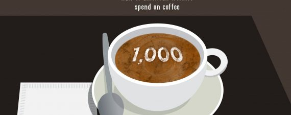 costly_coffee