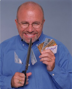 Got Debt? Don\u002639;t Listen to Dave Ramsey  NerdWallet