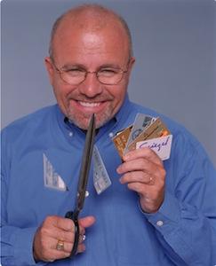 Got Debt? Don\u002639;t Listen to Dave Ramsey  NerdWallet