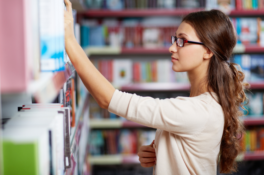 Earnest Student Loans 2018 Review Nerdwallet