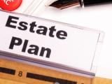 estate-planning-folder