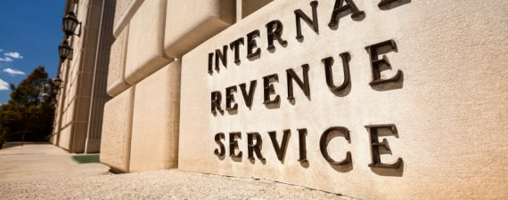 Fighting the IRS? Get the Right Person in Your Corner