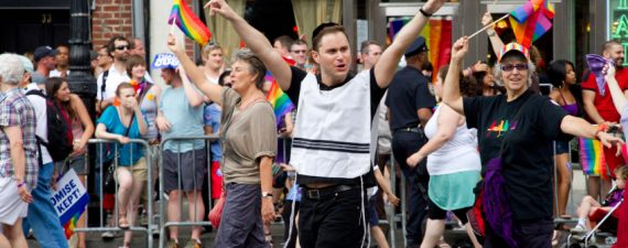 What the Supreme Court's Gay Marriage Decision Means for Your Finances