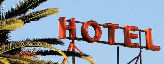 hotel-cheap