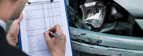 How Disappearing Deductibles Affect Car Insurance Quotes