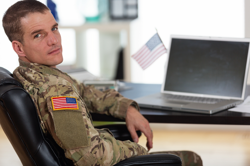 Best Military Banks and Credit Unions