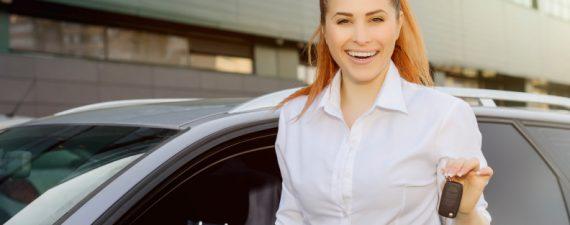 Uber Pledges 1 Million Jobs for Women