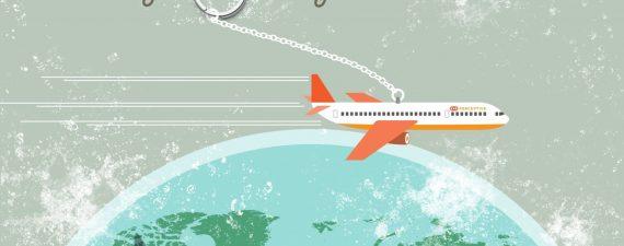 keychain_airplane_splash_750x420px-300xp