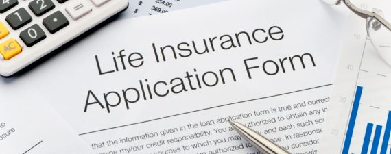 When Life Insurance Companies May Reject a Claim