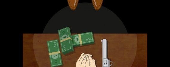 money_power_respect