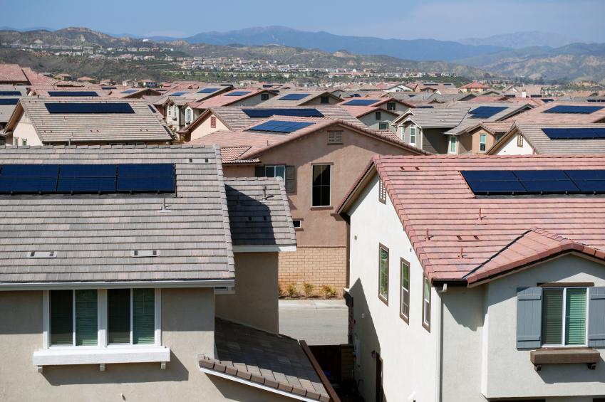 Mortgage Life vs. Term Life Insurance - NerdWallet