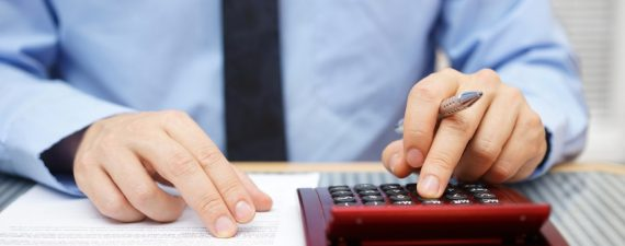 Mortgage Market Roundup, Aug. 13, 2015
