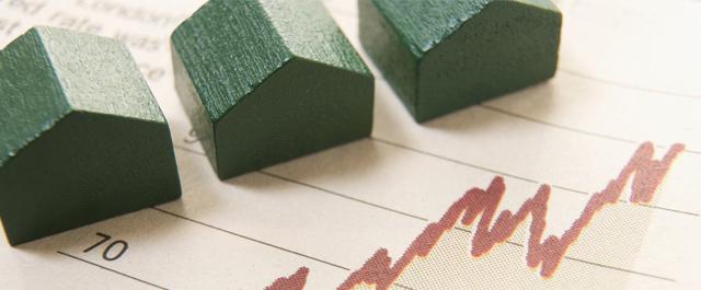 Should I Refinance My Mortgage Nerdwallet