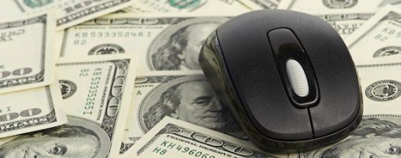 50 Legitimate Ways to Make Money Part-Time