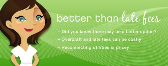 Western Sky Loans >> Plain Green Loans: A Poor Choice for Fast Cash - NerdWallet
