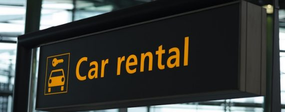 Image result for car rental