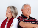 If Divorced, You May Still Get Social Security Spousal Benefits
