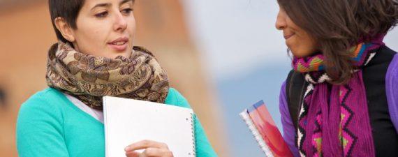 undocumented students college