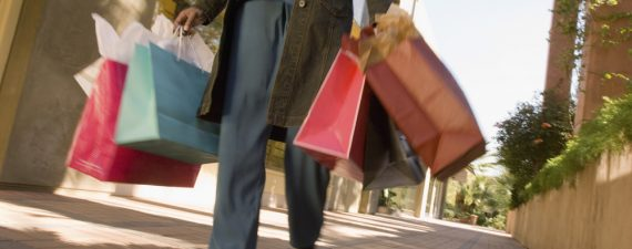 What's Open on Labor Day: 2014 Labor Day Shopping Guide
