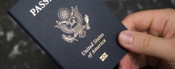 Does Renouncing Your U.S. Citizenship Really Save You Money?