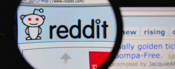 reddit crowdfunding redditmade