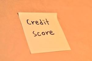 Wells Fargo Credit Score