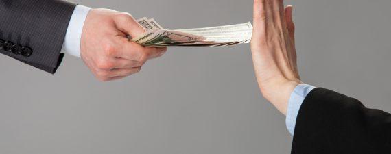 millennials cash credit mobile banking