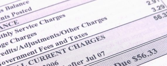 Can You Claim Part of AT&T Cramming Settlement