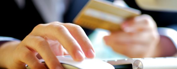 Small-Business Credit Card Basics: 5 Ways to Get the Most Out of Your Card