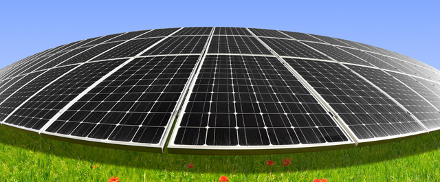 Can I Really Save Money By Putting Solar Panels On My Roof?   NerdWallet