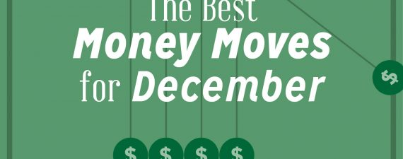 splash_best_money_moves_DEC14_750x414px_120114-150ppi-01