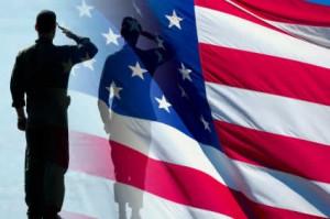 veteranflag-300x199