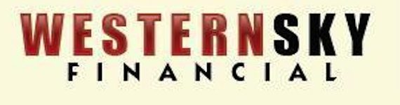 Image Result For Image Result For Best Term Life Insurance Companies
