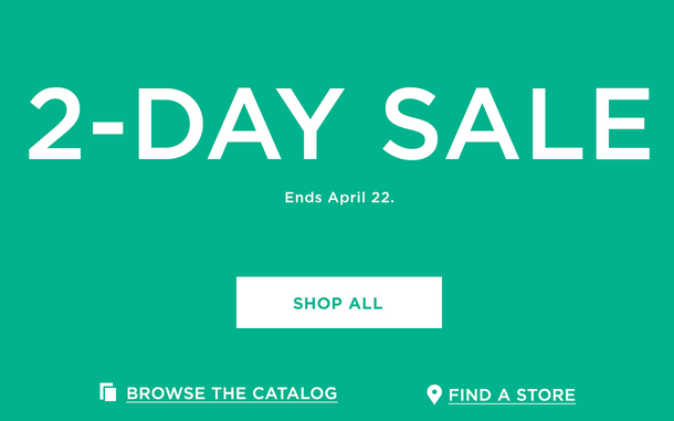 2-day-sale-kohls-story.png