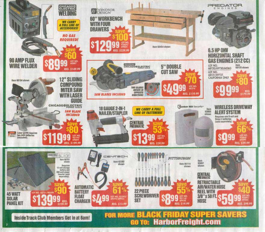 3harborfreight3.jpg