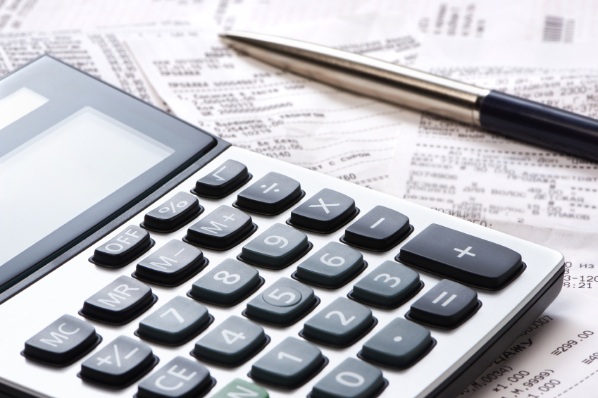 5 Ways to Trim Your Investing Taxes