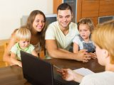 5 Questions to Ask Before You Buy a Life Insurance Policy