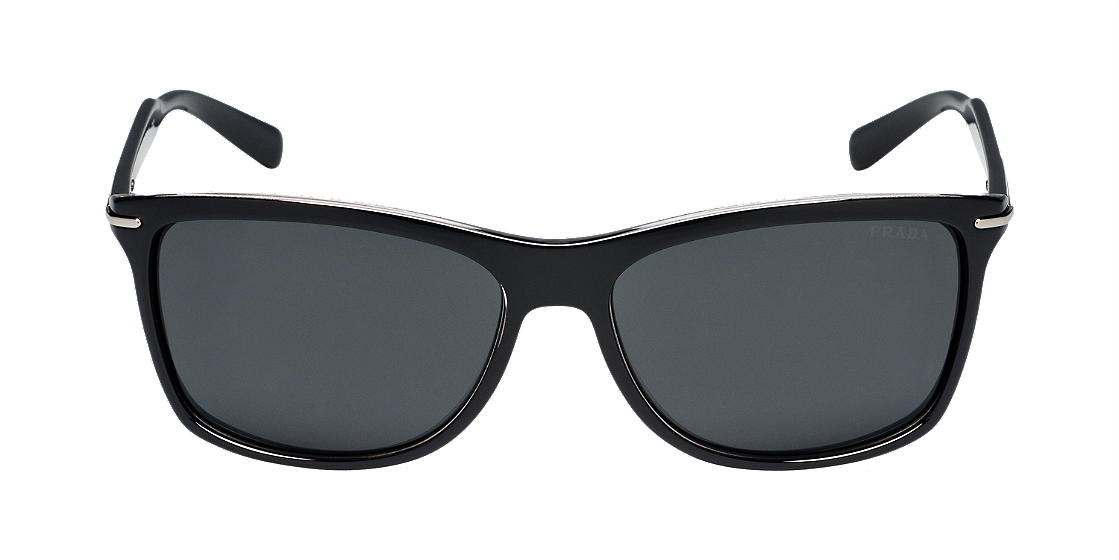 Prada Sunglasses Deal