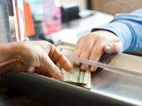 ACH transfers send money online