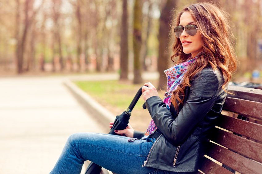 9 Fall Fashion Essentials for Women