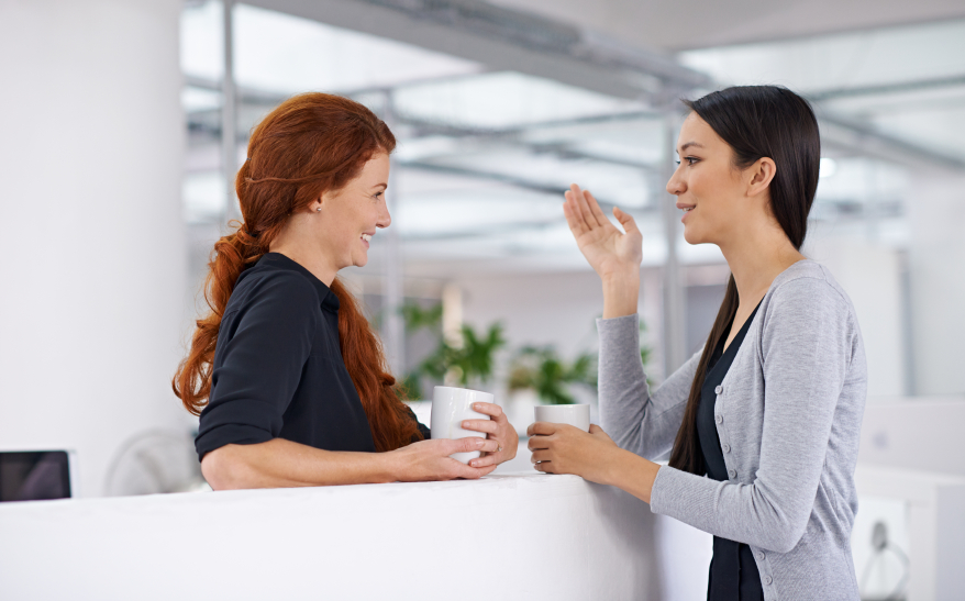 Guide to Workplace Friends: Do's and Don'ts