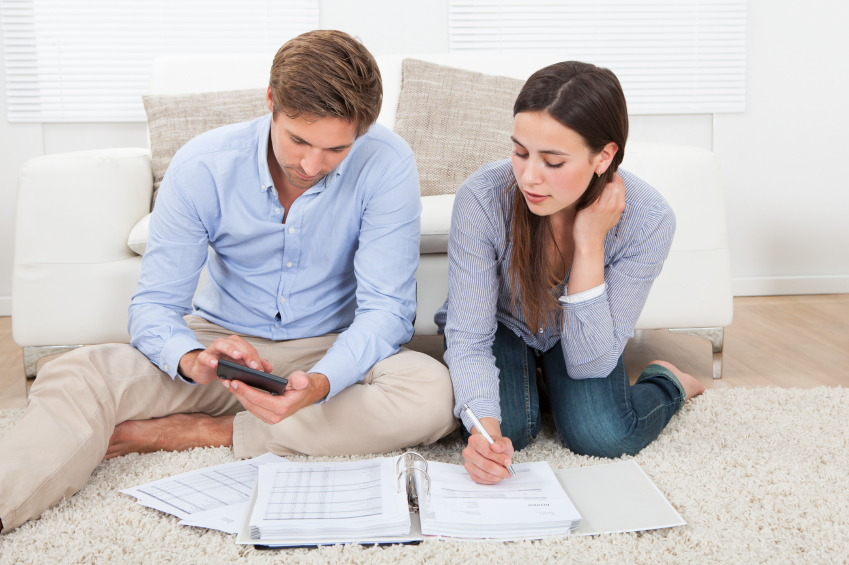 A Checklist for Your Financial Plan