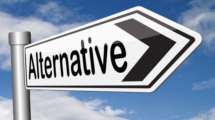 alternative-sign.jpg