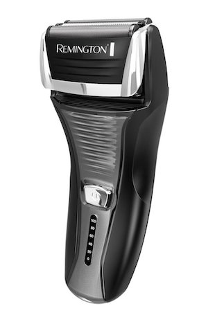 amazon-shaves-price-on-remington-shaver-story.jpg