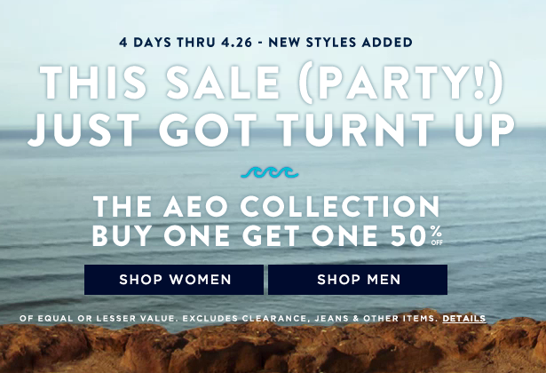 american-eagle-sale-story.png