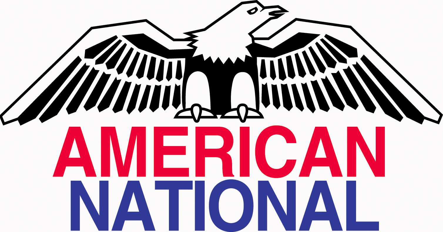 American_National_RGB